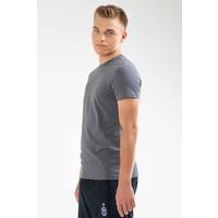 Trabzonspor Basic T-Shirt