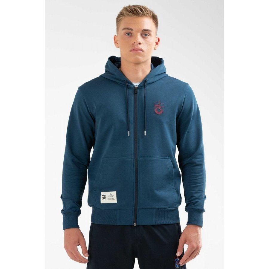Trabzonspor Sweater
