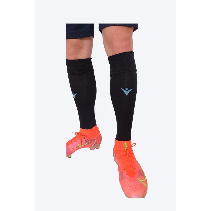Trabzonspor Macron Socks