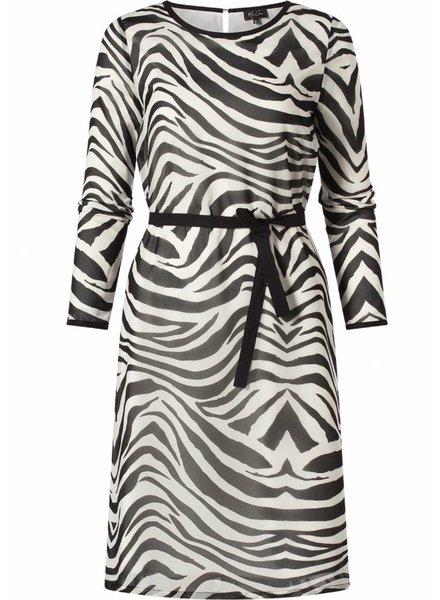 Meike zebra