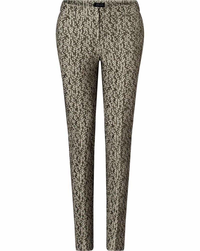Pantalon Claire grey