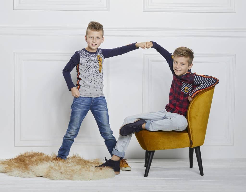 Kinderkleding Jongens.Kinderkleding Jongens Kinderkleding Chaos And Order Com