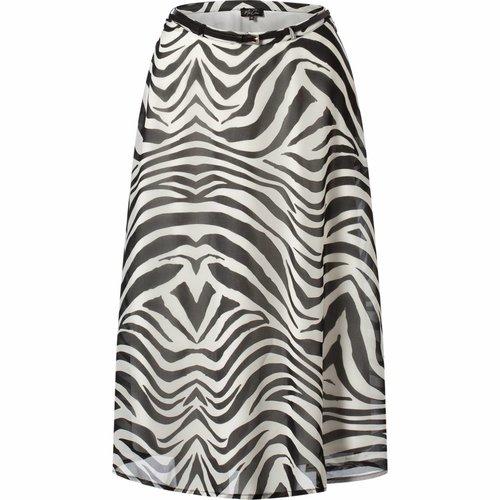 Maria zebra