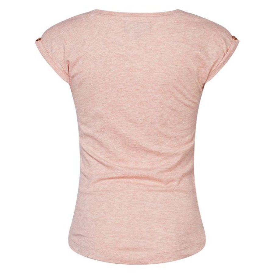 Diana pink