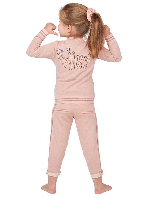 Dianne pink