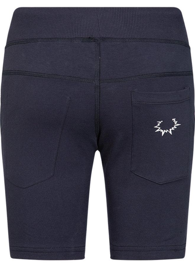 Shorts Sjors navy
