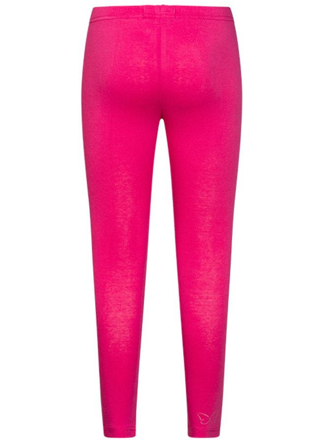Legging Sanneke pink