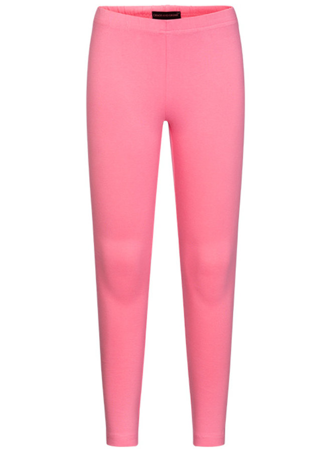 Sanneke soft pink
