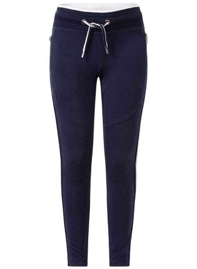 Sweatpants Toby navy