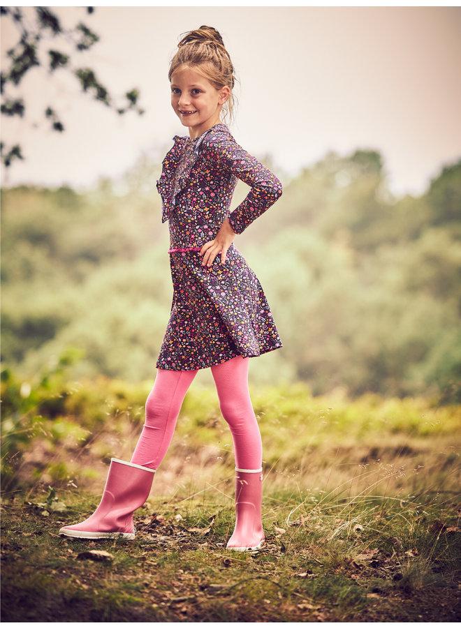 Legging Minte pink