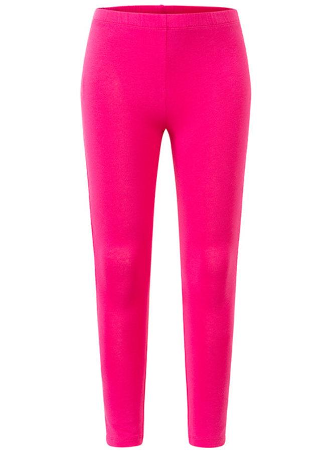Legging Panja pink