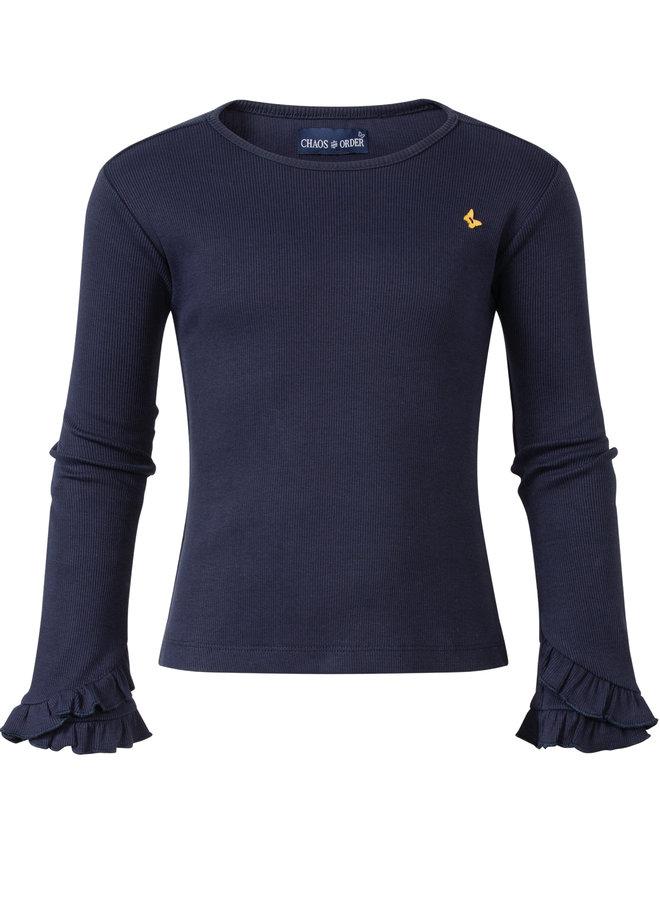 Shirt Philou navy