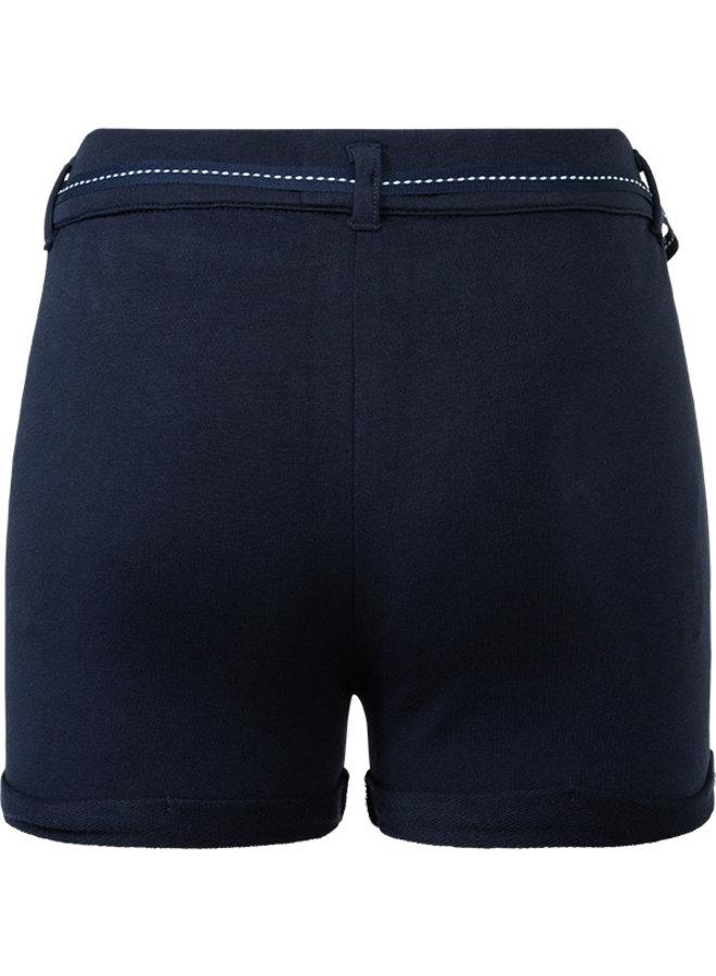 Shorts Simone blauw