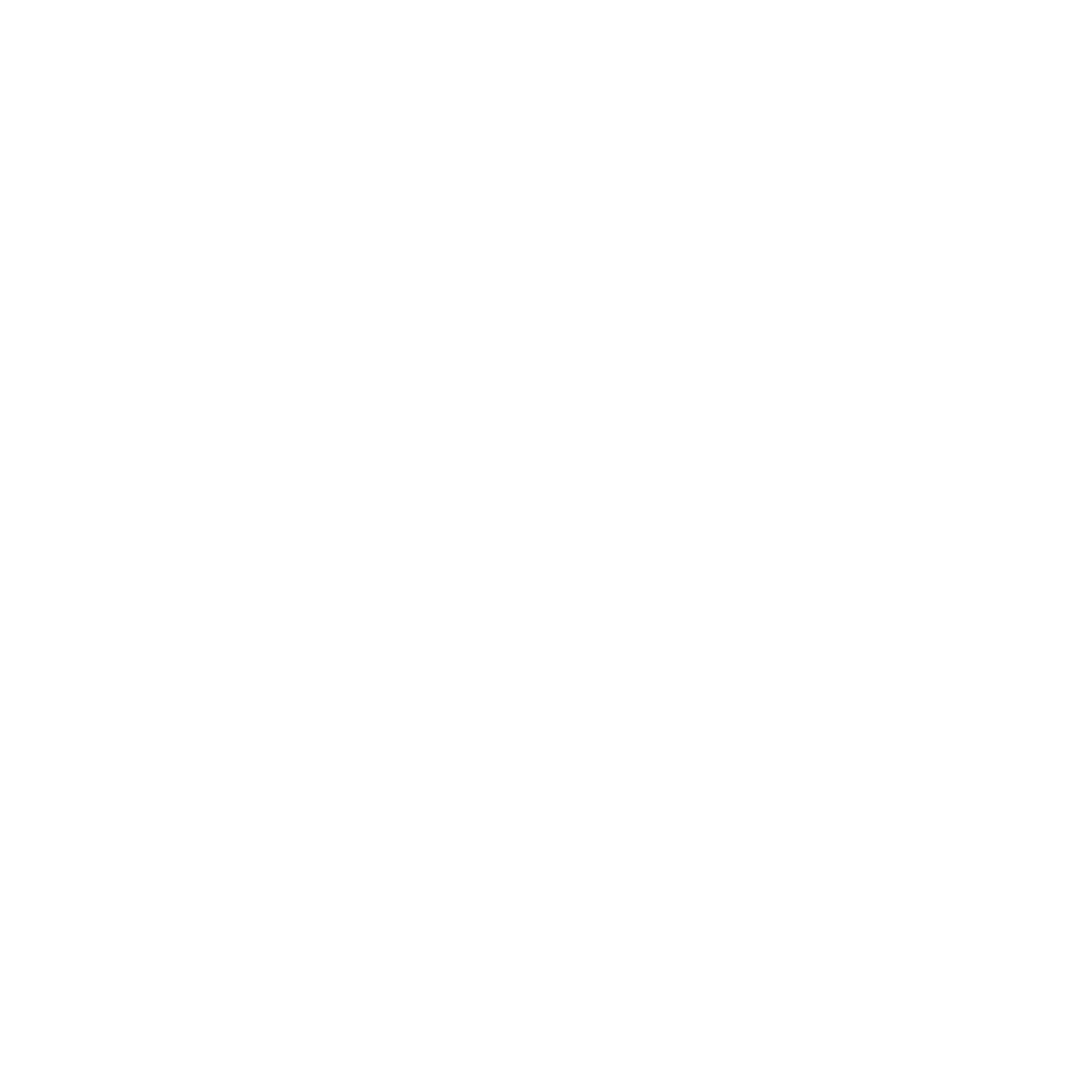 Your Healthy Fix