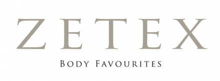 Zetex Body Favourites