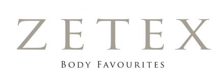 Zetex Body Favourites
