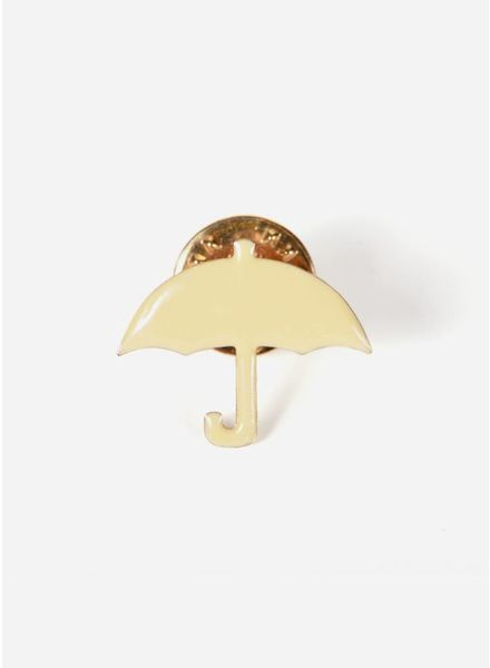 Titlee Pin Umbrella