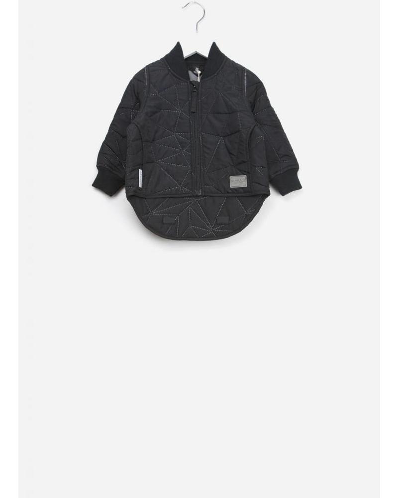 MarMar Copenhagen orry thermo outerwear baby black