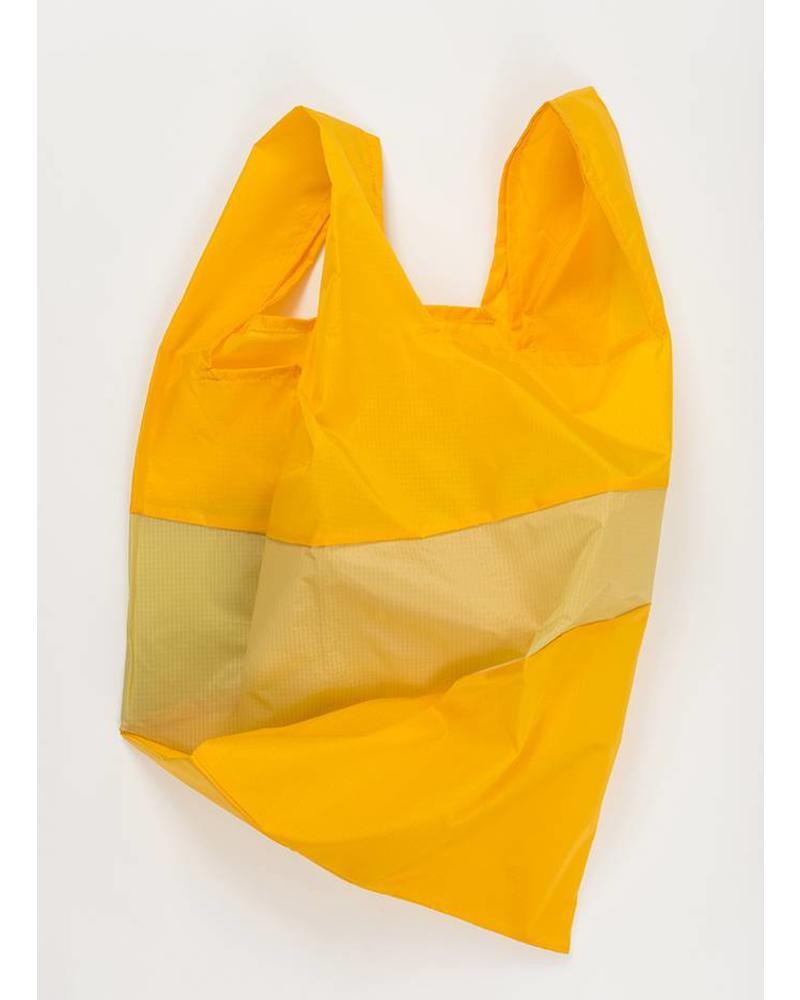 Susan Bijl Shoppingbag Cleese & Vinex