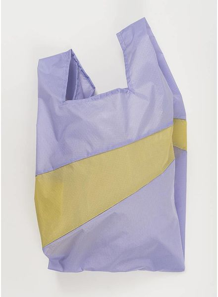 Susan Bijl Shoppingbag Jaws & Vinex