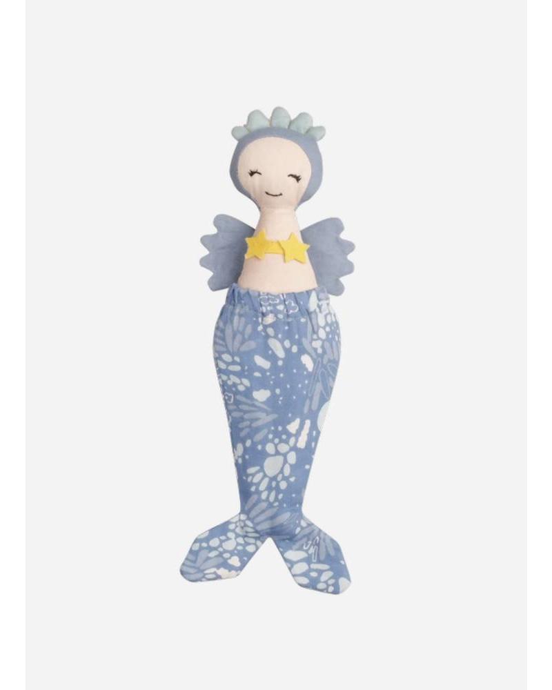 Fabelab dreamy friend mermaid