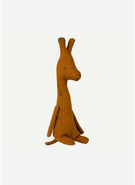 Maileg Noah's friends, Giraffe Mini