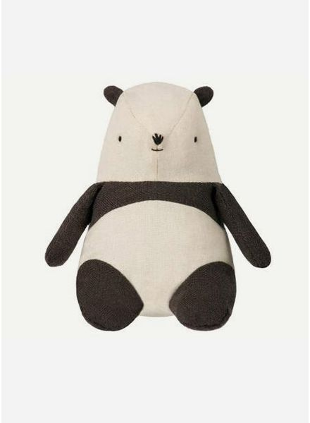 Maileg Noah's friends, Panda Mini