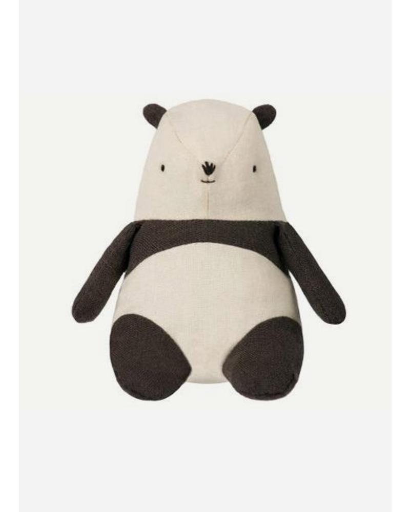 Maileg Noah's friends, Panda Mini