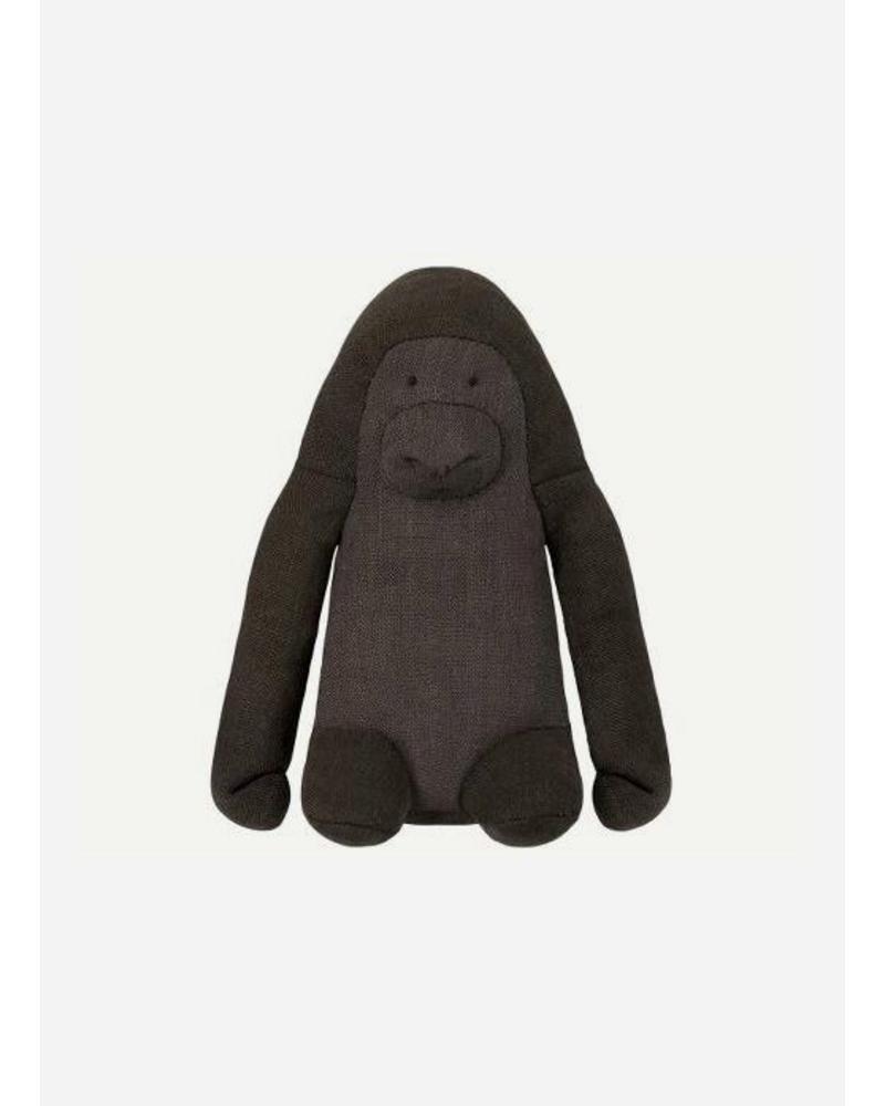 Maileg Noah's friends, Gorilla Mini