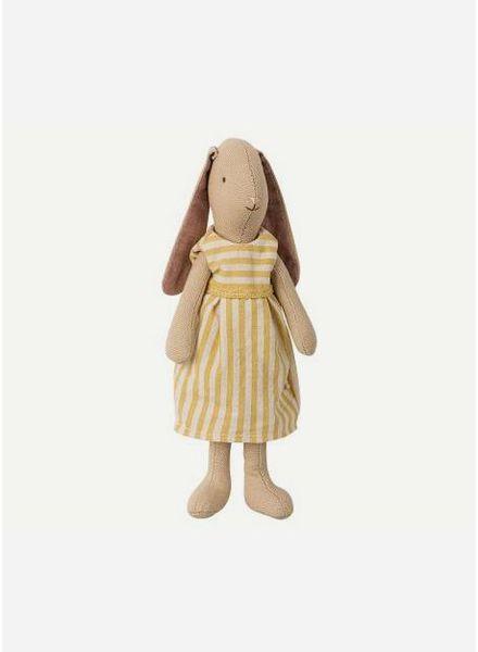 Maileg Bunny, mini light, Aya