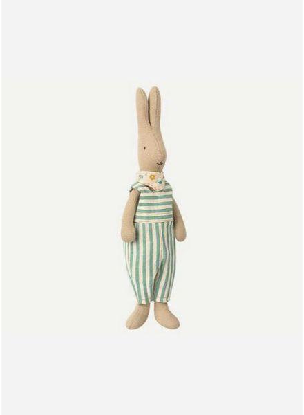 Maileg Rabbit, Mini, light rabbit, Adam