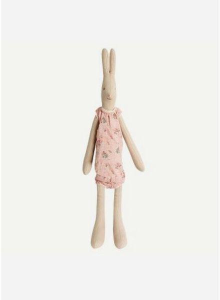 Maileg Rabbit, Medium, Girl