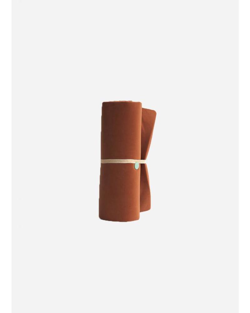 ByAlex Playmats grote speelmat velours