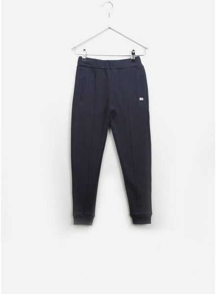Repose jogger blue greyish