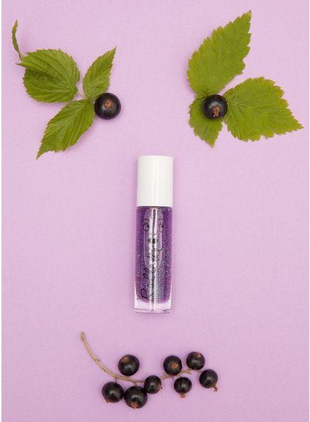 Nailmatic cassis lipgloss