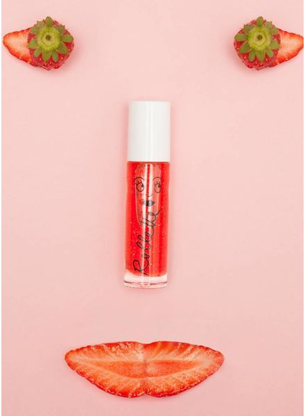 Nailmatic fraise lipgloss