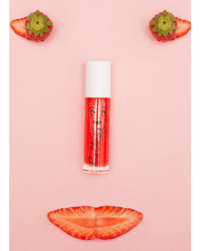 Nailmatic fraise