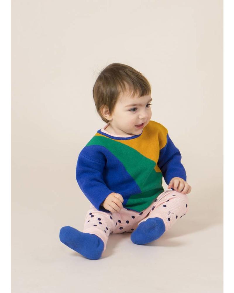Bobo Choses confetti leggings