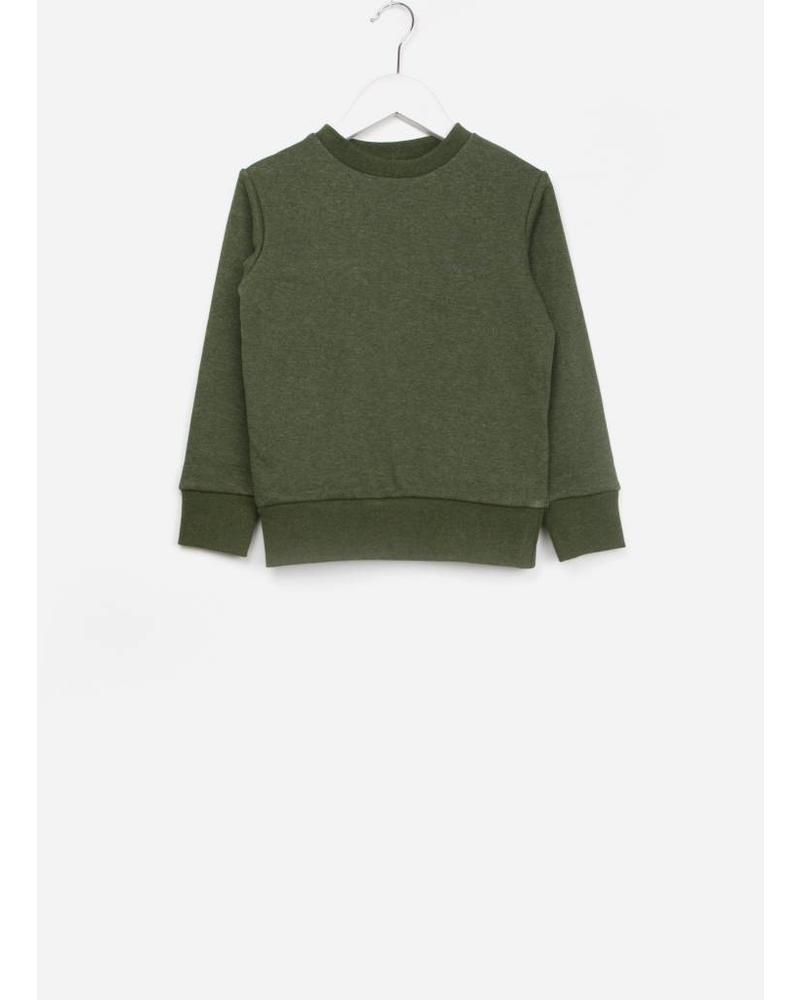 Bellerose boys sweatshirt akne combo4