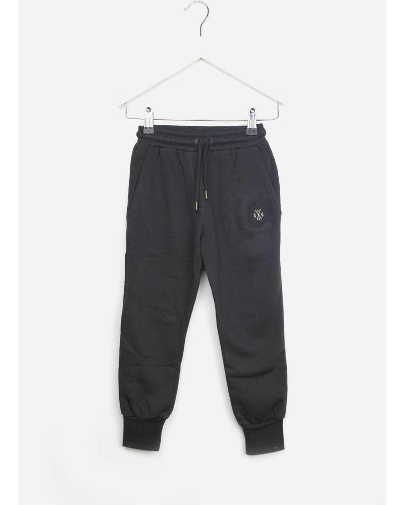 Soft Gallery becket pants peat