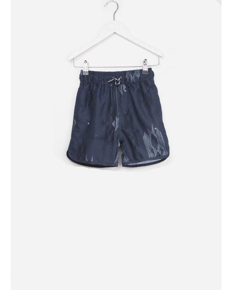 Soft Gallery oliver swim pant india ink