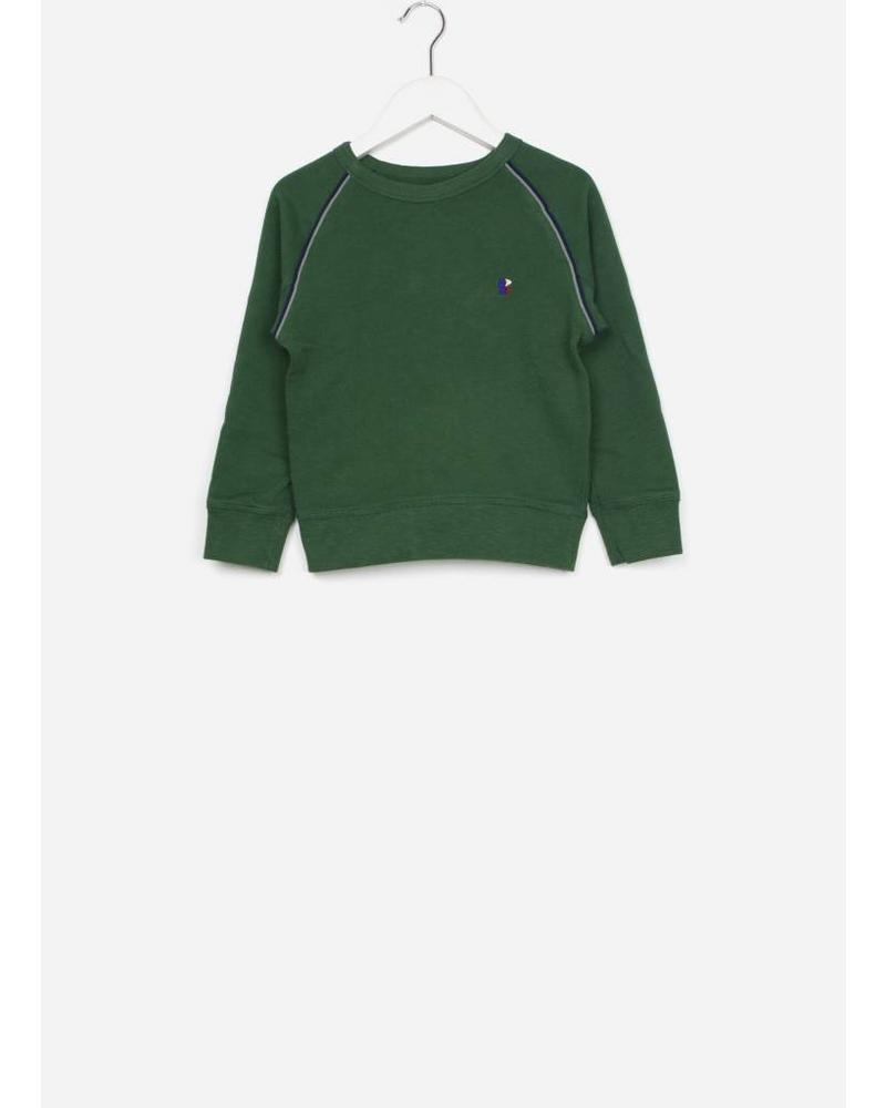 Bellerose boys sweatshirt fasto stella