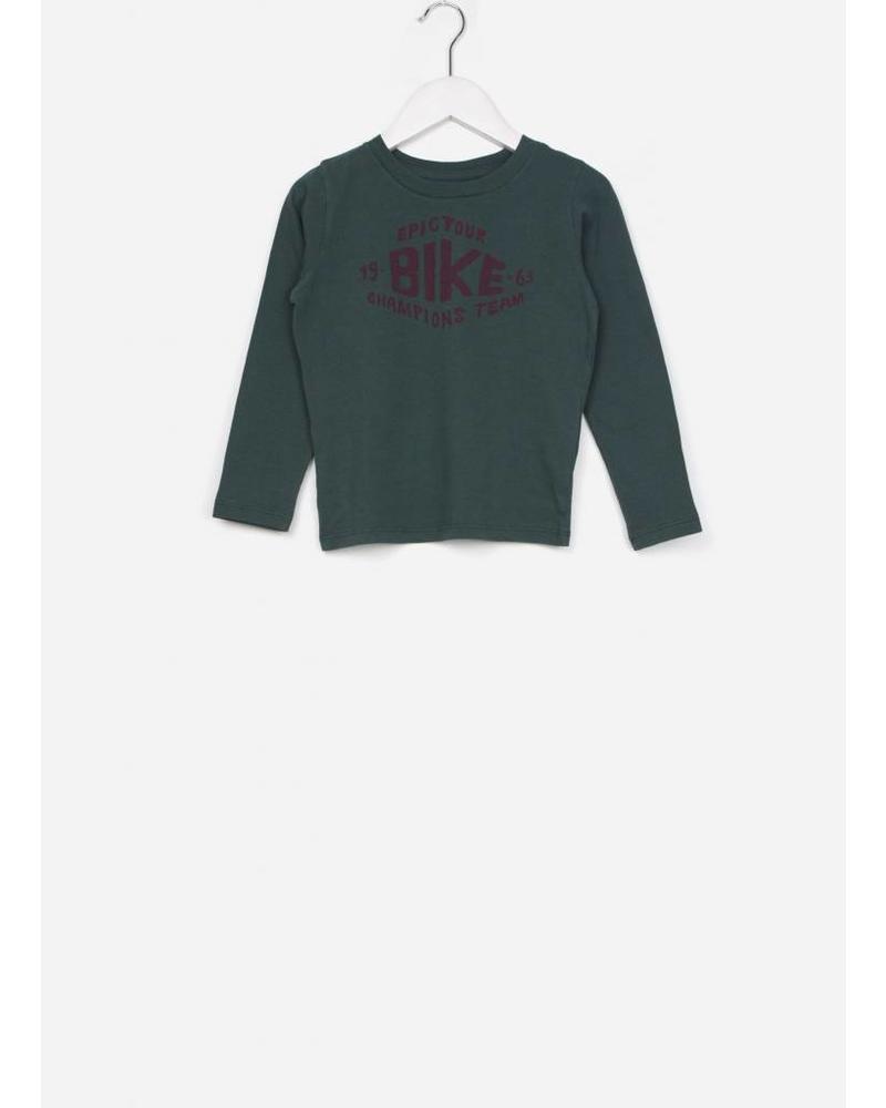 Bellerose boys shirt keno82 pin