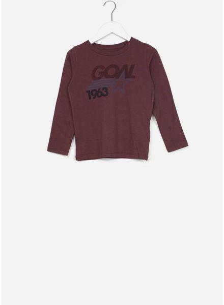 Bellerose shirt keno cuberdon