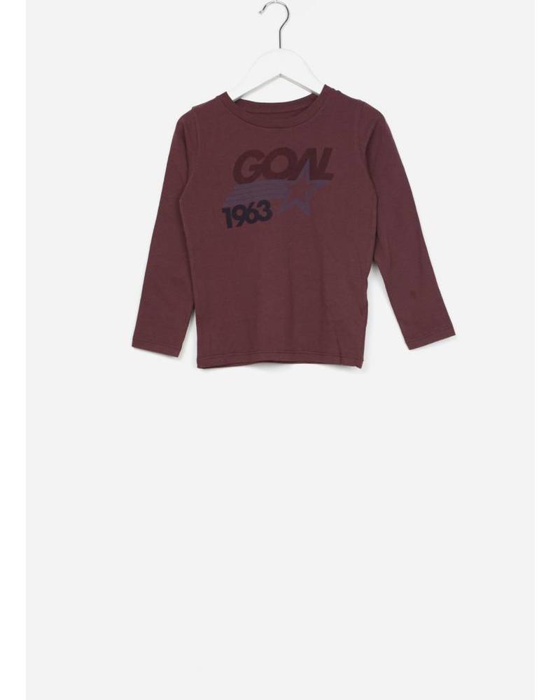 Bellerose boys shirt keno82 cuberdon