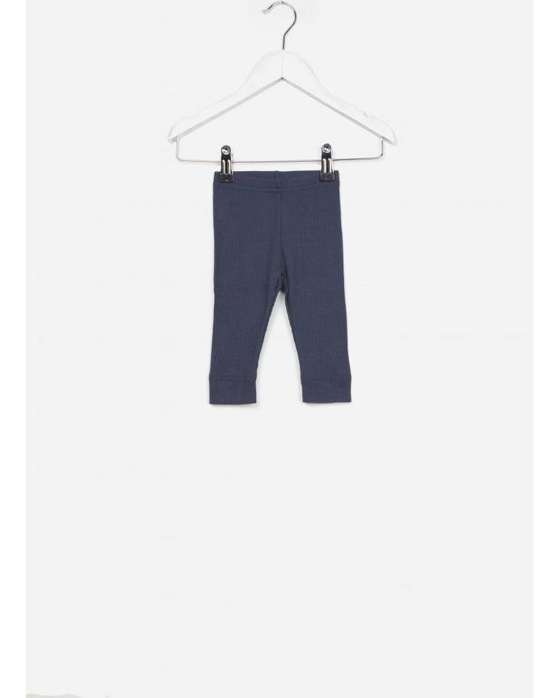 MarMar Copenhagen leg pants baby blue