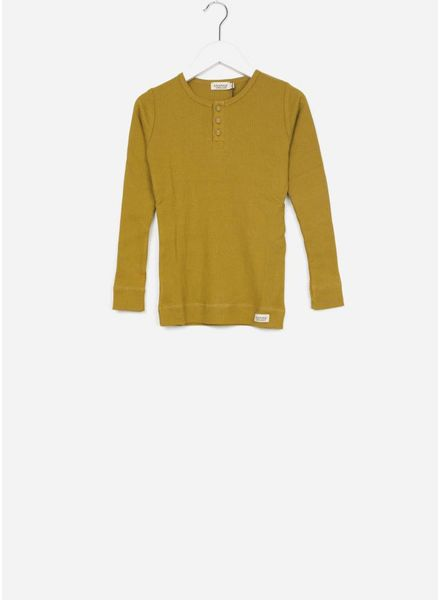 MarMar Copenhagen shirt modal syrup