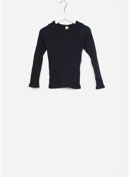 Bellerose shirt slik america