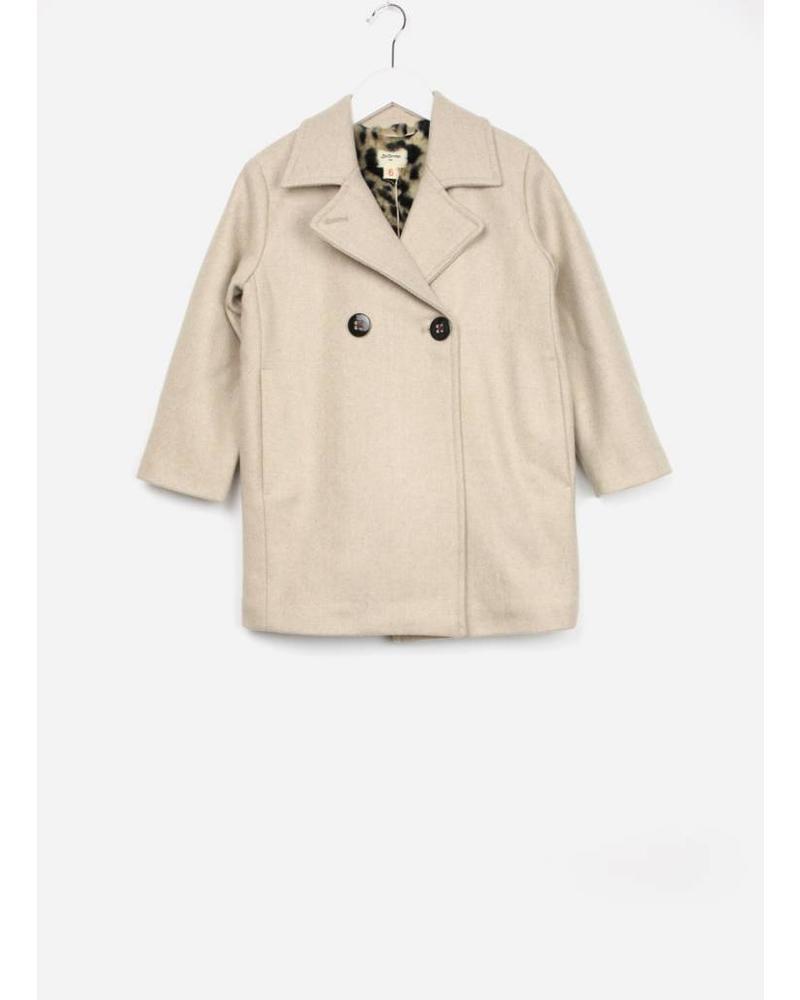 Bellerose girls coat luths kinako