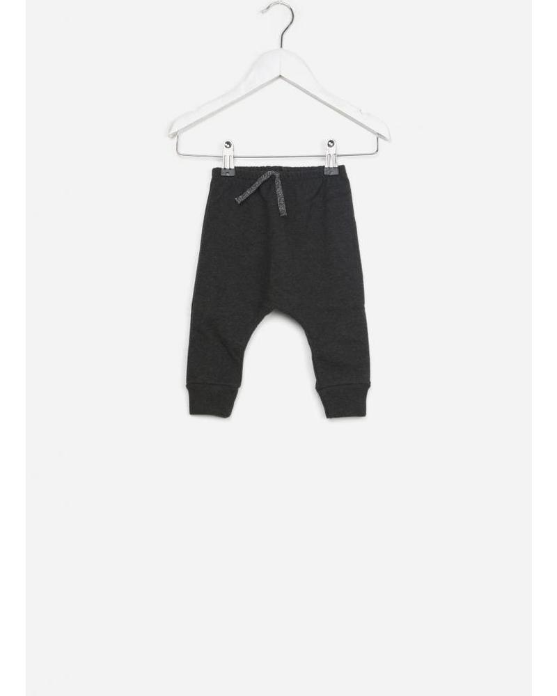 1+ In The Family jay pants anthracite